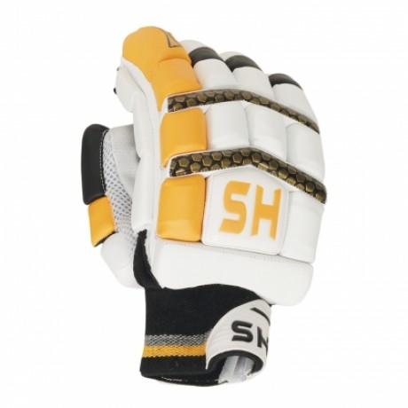 Gloves HS 41