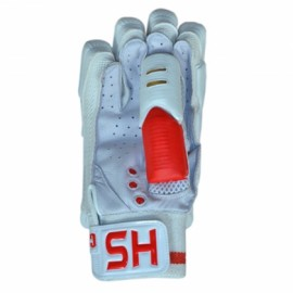Gloves HS CORE 5