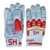 Gloves HS CORE 5