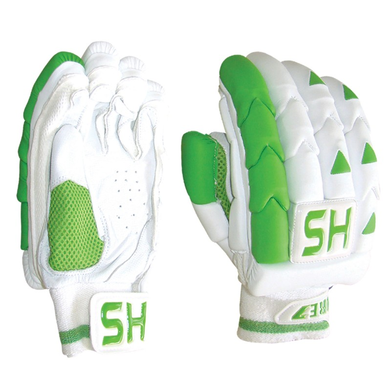 Gloves HS CORE 7