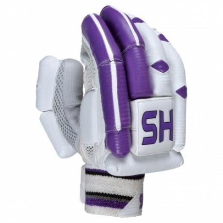 Gloves HS Y10K