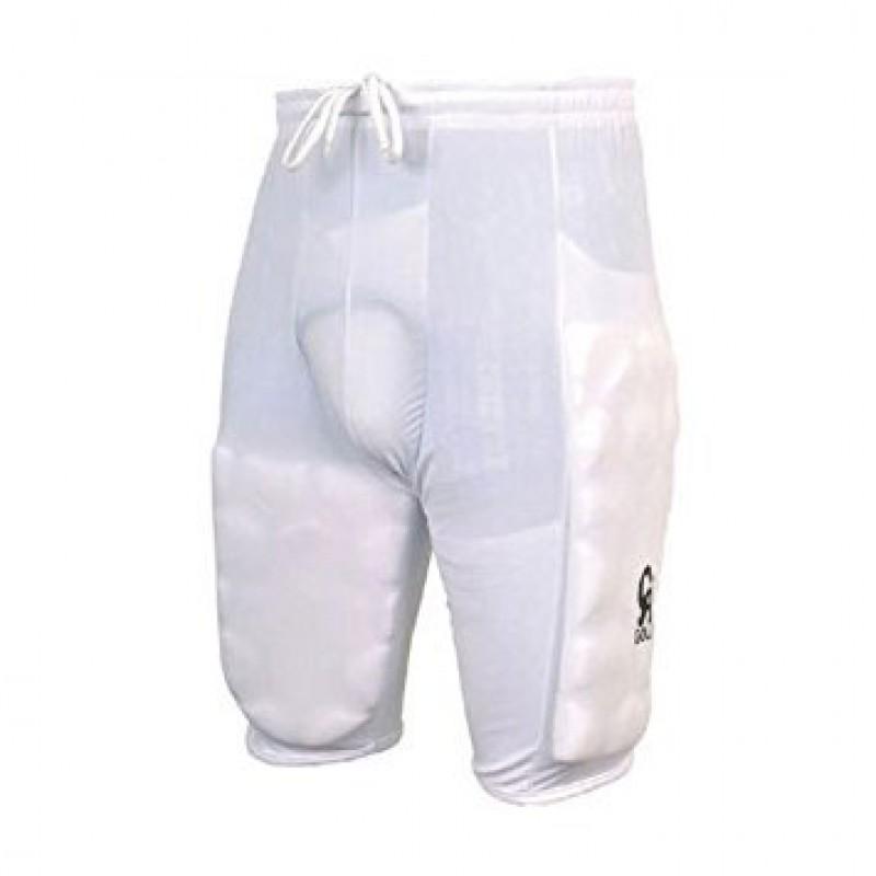 CA Plus Padman Shorts