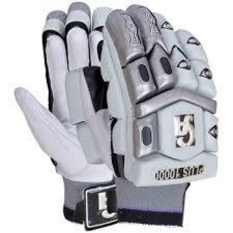 Gloves CA Plus 10000