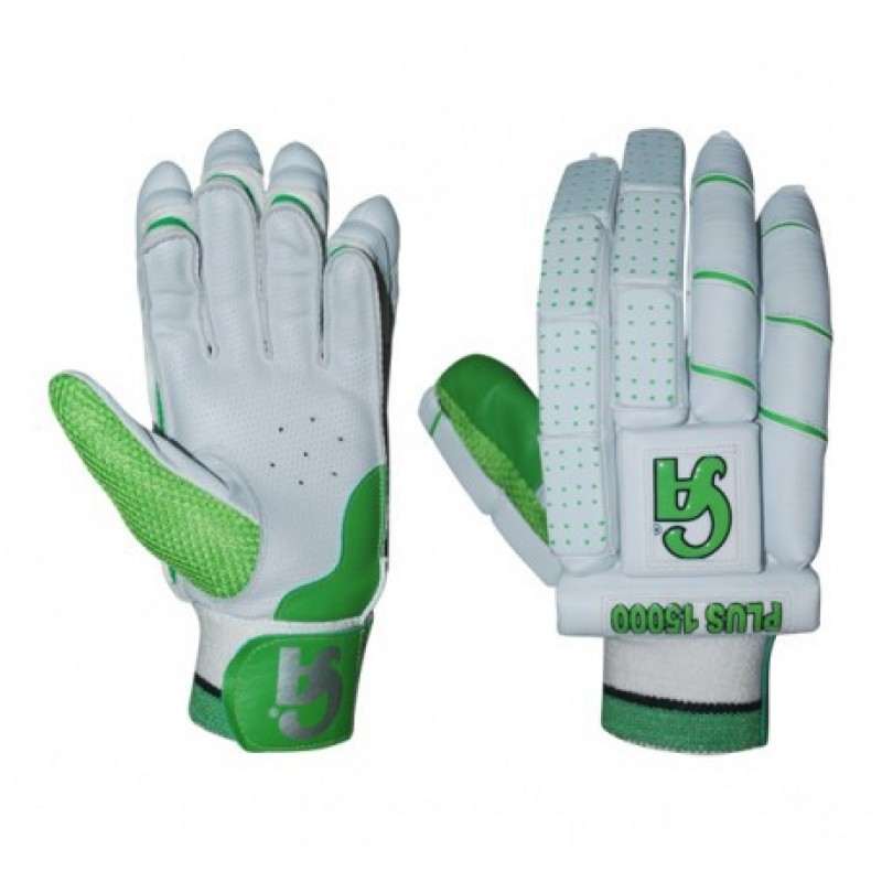 Gloves CA Plus 15000