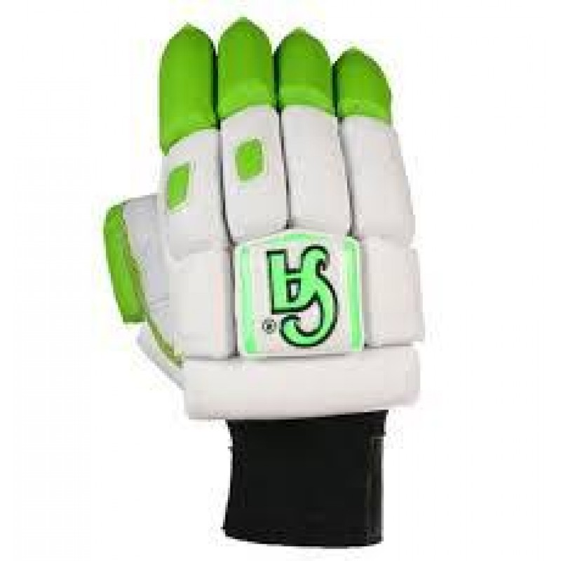 Gloves CA SM 18