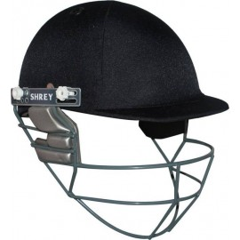 Shrey Match Cricket Helmet