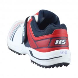 HS 41 Rubber Shoes