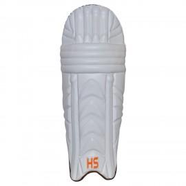 Leg Guard HS 41